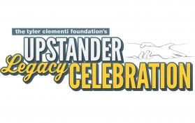 Upstander Legacy Celebration